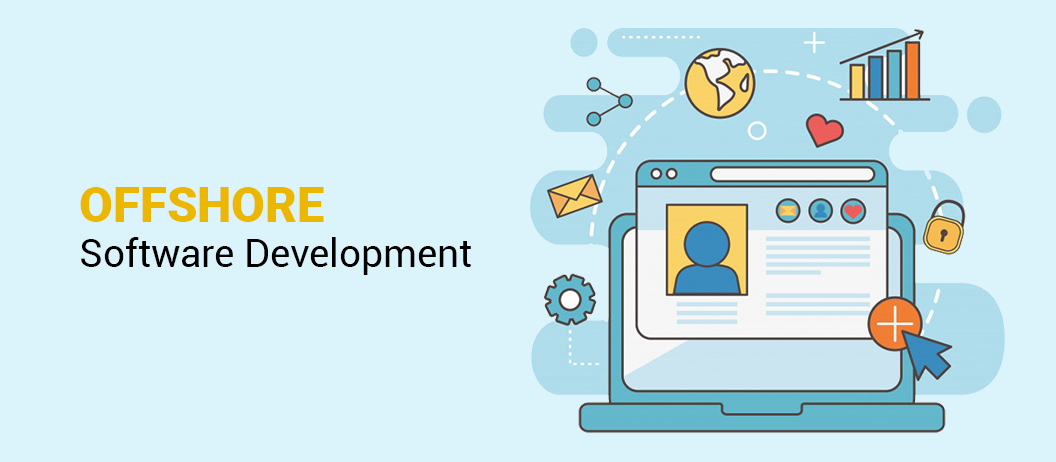 Best Practices of Offshore Software Development