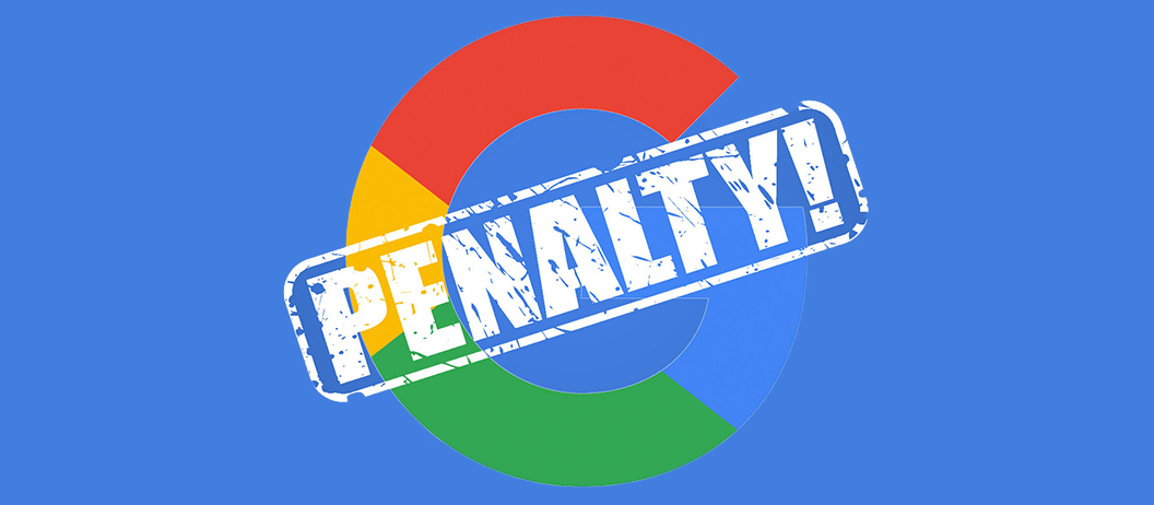 Google Penalty Recovery Case Study – How We Lifted An Unnatural Link Penalty For E-commerce Client in 5 steps!