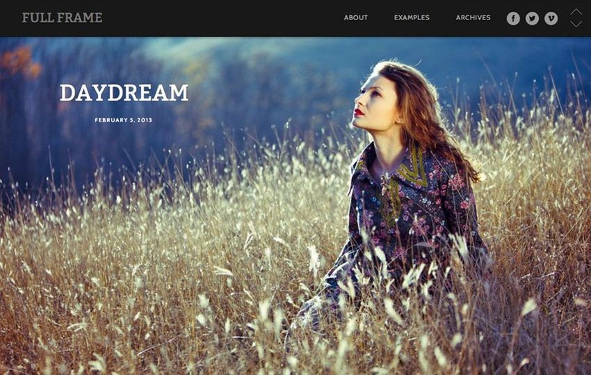 Best Free Business WordPress Themes