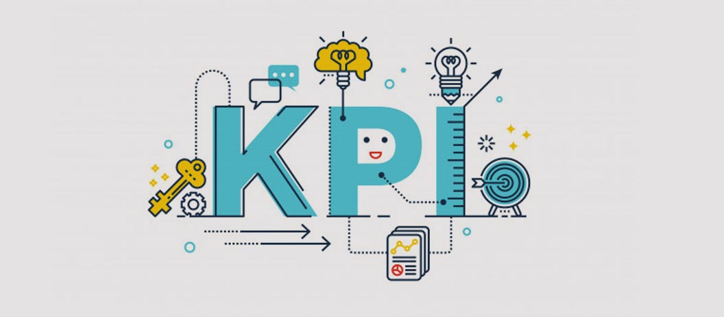 Top 50 KPIs and Metrics that Matter the Most for your Mobile App