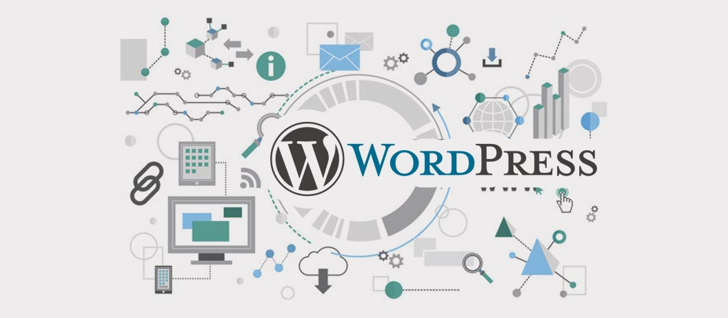 Why is WordPress the perfect solution for your small business?