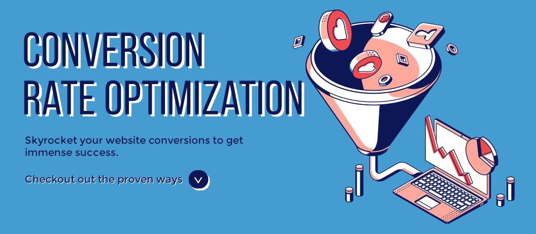 Grow your Website Conversions by 39% in 2020 – Follow these 10 Design Optimization Steps